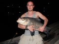 Dreamlake_Fishing_Thailand_IMG_7352
