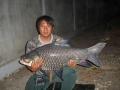 Dreamlake_Fishing_Thailand_Kopie-SV100742