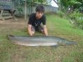 Dreamlake_Fishing_Thailand_P1010093