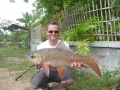 Dreamlake_Fishing_Thailand_P1010328