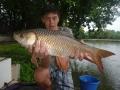 Dreamlake_Fishing_Thailand_P1010470