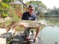Dreamlake_Fishing_Thailand_alligator_gar_dreamlake_thailand