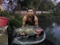 Dreamlake_Fishing_Thailand_andy-giggs