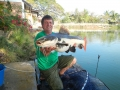 Dreamlake_Fishing_Thailand_b4