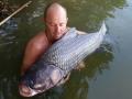 Dreamlake_Fishing_Thailand_c2