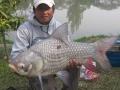 Dreamlake_Fishing_Thailand_img_1636
