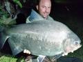 Dreamlake_Fishing_Thailand_p