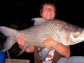 Dreamlake_Fishing_Thailand_p8