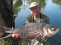 Dreamlake_Fishing_Thailand_picture-0026