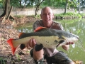 Dreamlake_Fishing_Thailand_redtail