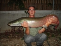 Dreamlake_Fishing_Thailand_s5000109