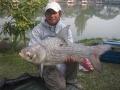 Dreamlake_Fishing_Thailand_siamcarp