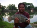 Dreamlake_Fishing_Thailand_sv100477
