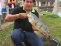 Dreamlake_Fishing_Thailand_sv100667