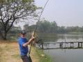 Dreamlake_Fishing_Thailand_sv100727
