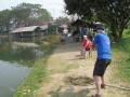 Dreamlake_Fishing_Thailand_sv100728