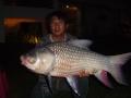 Dreamlake_Fishing_Thailand_sv100739