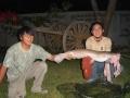Dreamlake_Fishing_Thailand_sv100750