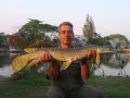 Dreamlake_Fishing_Thailand_sv100773