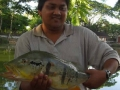 Dreamlake_Fishing_Thailand_sv101871