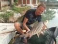 Dreamlake_Fishing_Thailand_yissok