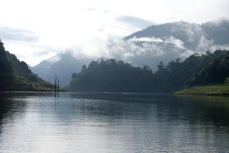 Mae_Ngat_Dam