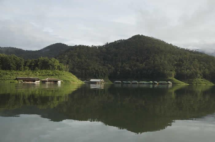 scenery_snakehead_fishing_chiang_mai_1