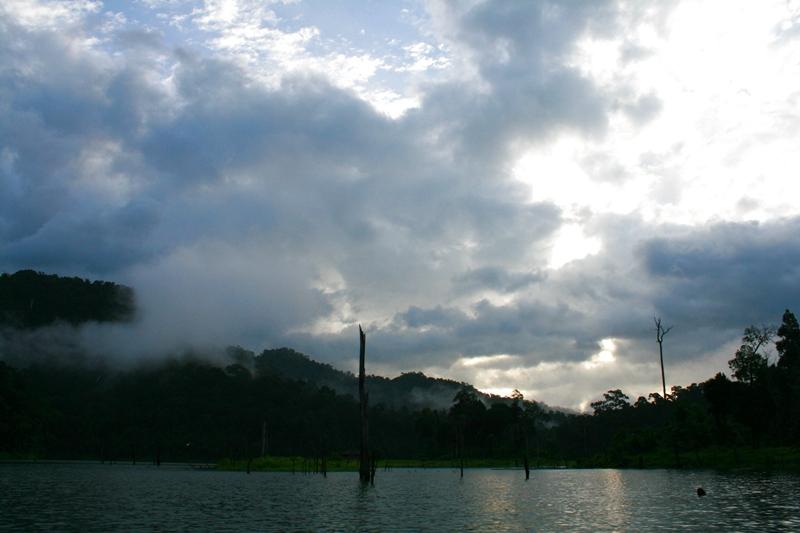 scenery_snakehead_fishing_chiang_mai_15
