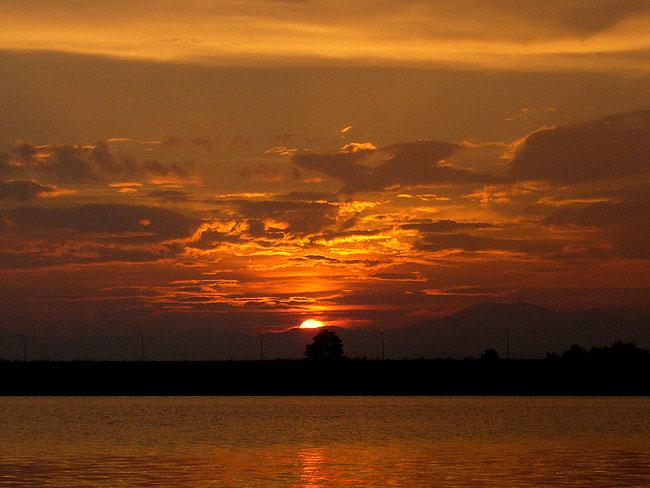 scenery_snakehead_fishing_chiang_mai_21