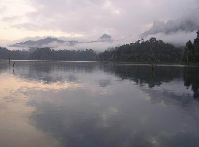 scenery_snakehead_fishing_chiang_mai_256