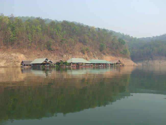 scenery_snakehead_fishing_chiang_mai_4