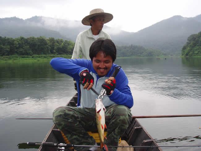 snakehead_fishing_chiang_mai_24