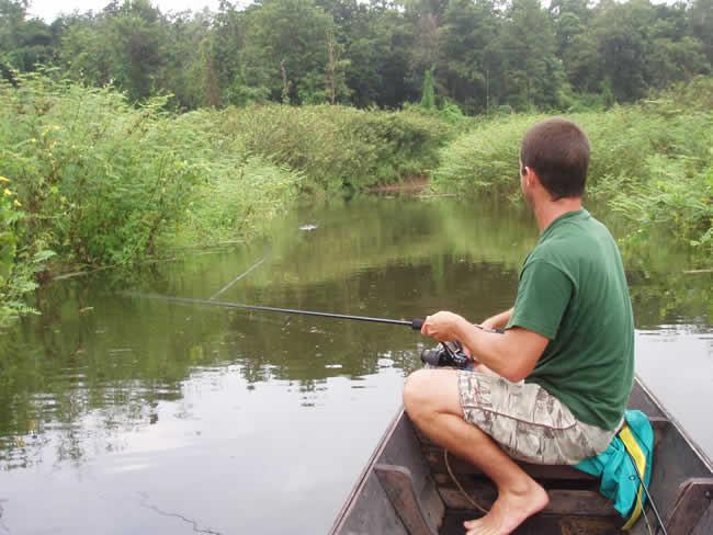 snakehead_fishing_chiang_mai_25