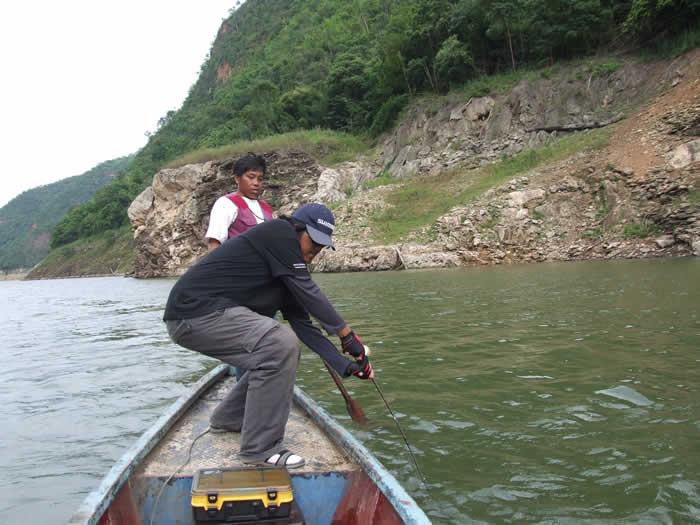 snakehead_fishing_chiang_mai_3