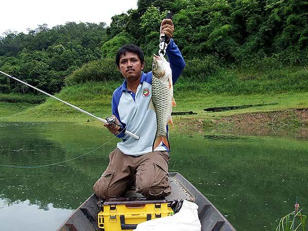 snakehead_fishing_chiang_mai_62