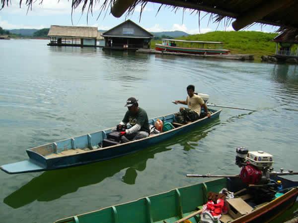 snakehead_fishing_chiang_mai_64