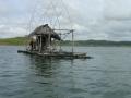 scenery_snakehead_fishing_chiang_mai_17