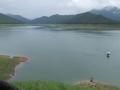 scenery_snakehead_fishing_chiang_mai_2