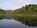 scenery_snakehead_fishing_chiang_mai_22