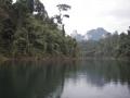 scenery_snakehead_fishing_chiang_mai_24