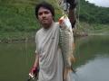 snakehead_fishing_chiang_mai_1