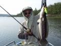 snakehead_fishing_chiang_mai_10