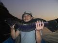 snakehead_fishing_chiang_mai_14