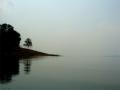snakehead_fishing_chiang_mai_17