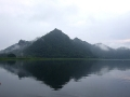 snakehead_fishing_chiang_mai_22