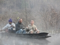 snakehead_fishing_chiang_mai_35