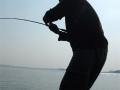 snakehead_fishing_chiang_mai_38