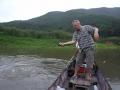 snakehead_fishing_chiang_mai_5