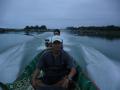 snakehead_fishing_chiang_mai_50