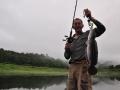 snakehead_fishing_chiang_mai_52